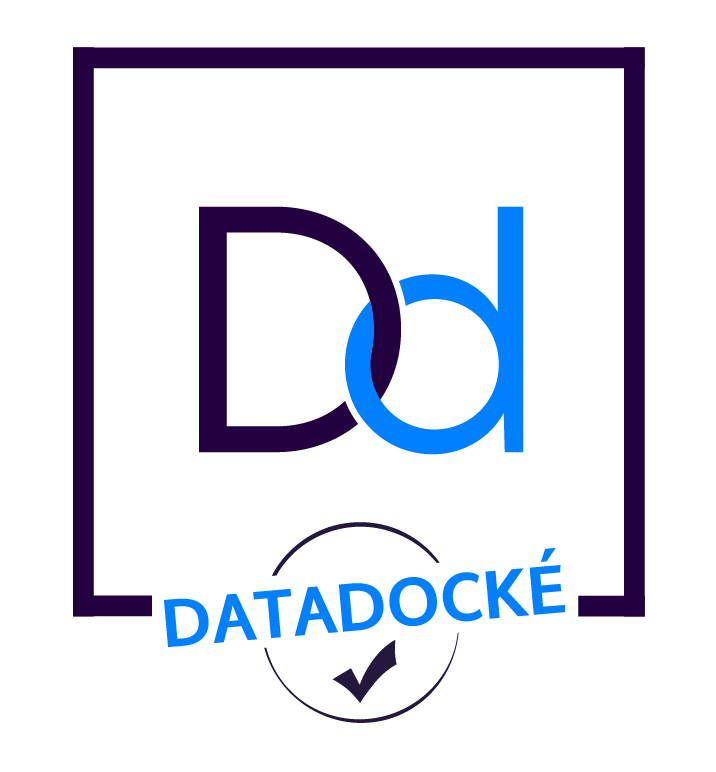 Logo datedocke