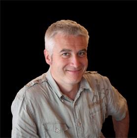 Laurent Lavigne Ingénieur Agronome de formation Œnologue Formateur sur HPI HSP