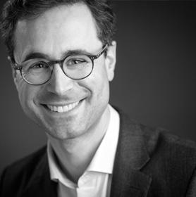 Dr Antoine Maitre Psychiatre Psychothérapeute Formateur sur Thérapie Narrative.